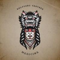 Wolfgang Gartner - Medicine