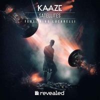 Kaaze - Satellites