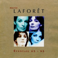 Marie Laforet - Eventail 63 93