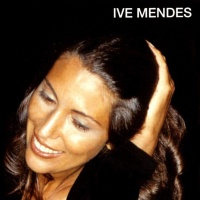 Ive Mendes - Night Night