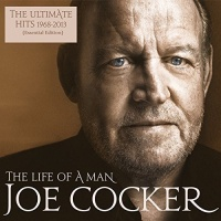The Life Of A Man - The Ultimate Hits 1968-2013