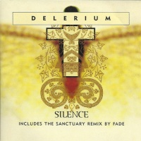 Delerium - Silence 2008