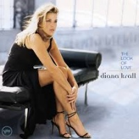 Diana Krall - I Remember You