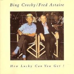Bing Crosby - Bon Vivant