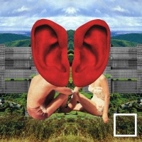 Clean Bandit - Symphony (feat. Zara Larsson) [Acoustic Version] - Single