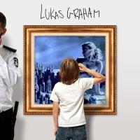 - Lukas Graham