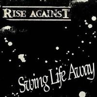 Rise Against - Punk Goes Acoustic