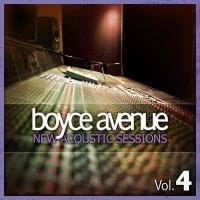 Boyce Avenue - Titanium (David Guetta feat. Sia Acoustic Cover)
