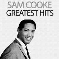 Sam Cooke - Nothing Can Change This Love