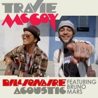 Billionaire (Acoustic Version)