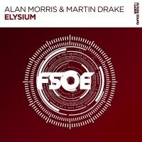 Alan Morris - Elysium