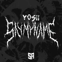 YOSII - Wake Up (Original Mix)