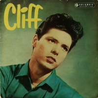 Cliff Richard And The Drifters - I Got A Feeling