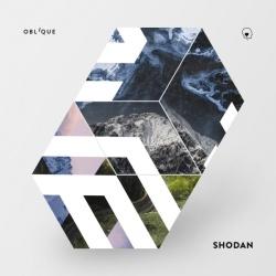 Shodan - Oblique (Original Mix)