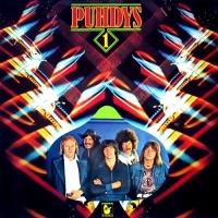 Puhdys - Wenn Ein Mensch Lebt