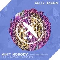 - Ain´t Nobody