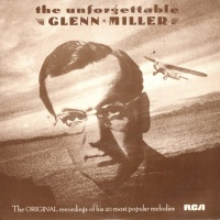 Glenn Miller And His Orchestra - American Patrol (Instrumental)
