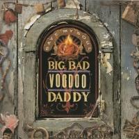 Big Bad Voodoo Daddy - Oh Yeah