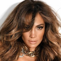 Jennifer Lopez - Ain't Your Mama - Single