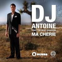 Ma Cherie (DJ Antoine Vs Mad Mark 2k12 Radio Edit)