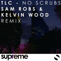 No Scrubs (Sam Robs & Kelvin Wood Remix)