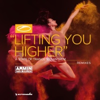 Armin Van Buuren - Lifting You Higher (Maor Levi Remix)