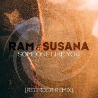 Someone Like You (ReOrder Extended Remix)