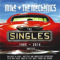 Mike Candys & The Mechanics - Help Me