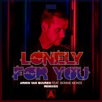 Lonely For You (Zack Martino Remix)