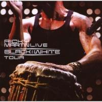 Ricky Martin - Revolucion(Live Concert)