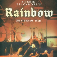 Rainbow - I Surrender(Live Concert)
