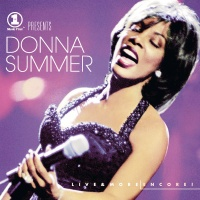 VH1 Presents Donna Summer Live & More Encore!