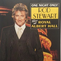 Rod Stewart - Reason To Believe(Live Concert)