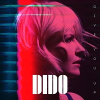 Dido - Give You Up (Niko The Kid Remix)