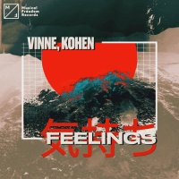 VINNE - Feelings