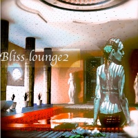 Bliss Lounge 2