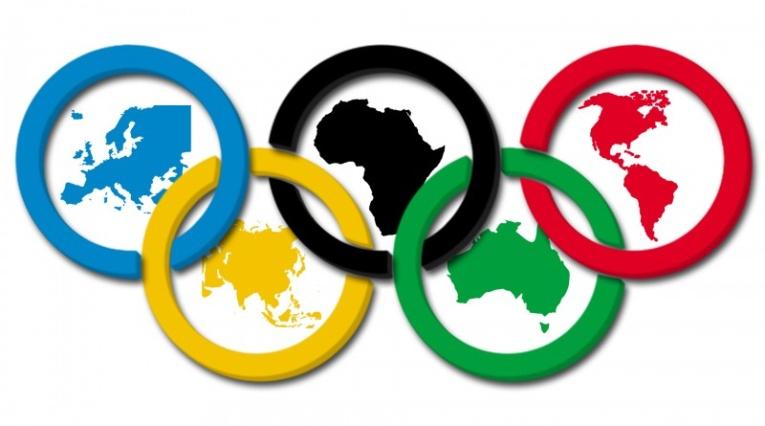 «Girl from Ipanema» стала сверхпопулярной, благодаря Олимпиаде