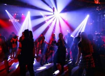 С наркотиками в московских клубах поборется полиция