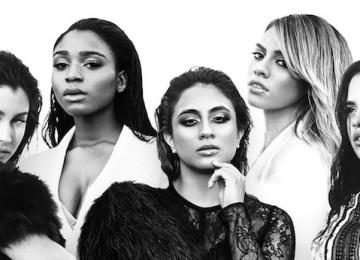 Группа Fifth Harmony лишилась одной из участниц