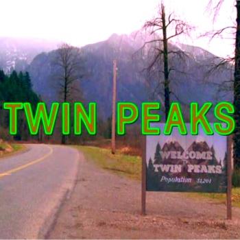 Cтала известна дата премьеры нового сезона «Твин Пикс»