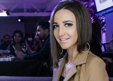 Ольга Бузова выпустила новую песню «Привыкаю» про развод и одиночество