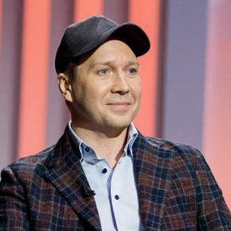 Евгений Миронов рассказал о новом фильме и встрече с Леоновым