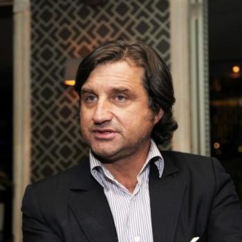 """Отар Кушанашвили  обвинил """"Холостяка"""" в меркантильности"""