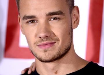 Участник группы One Direction выпустил сольный клип