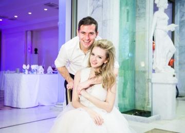 На маму супруги футболиста Александра Кержакова напали