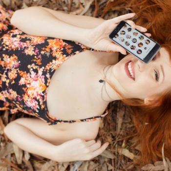 Пять секретов успешного общения в интернете