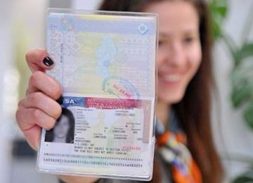 Топ-10 причин отказа в визе США и как их избежать