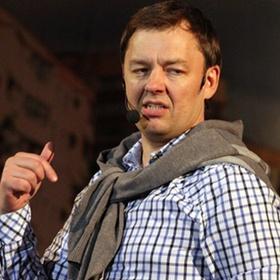Директор «Уральских пельменей» может быть осужден на 10 лет