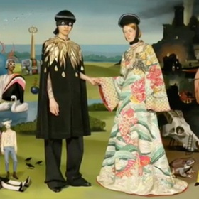 Gucci предлагает примерить галлюцинации