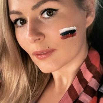 Марию Кожевникову обвинили в разжигании межнационального конфликта